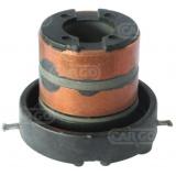 Контактные кольца генератора CARGO CG137571