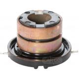 Контактные кольца генератора CARGO CG137315