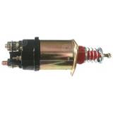 Втягивающее реле EKSIN 30SR0646 (CG234476) 12В