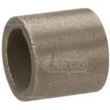 Втулка стартера CARGO CG140050