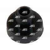 Изолятор генератора AS ARS0038