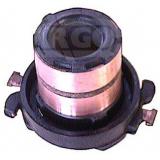 Контактные кольца генератора CARGO CG133409