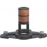 Контактные кольца генератора AS ASL9014