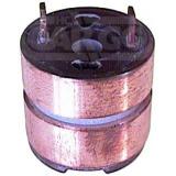 Контактные кольца генератора CARGO CG132625