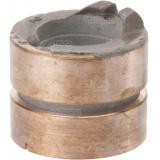 Контактные кольца генератора CARGO CG235764