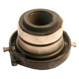 Контактные кольца генератора CARGO CG231567
