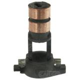 Контактные кольца генератора CARGO CG135172