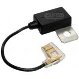 Конденсатор генератора CARGO CG150101