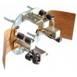 Щеточный узел (траверса) БАТЭ стартера Камаз (СТ142-3708330)