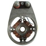 Щеточный узел стартера TESLA TECHNICS TT51383 (CG136559)