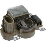 Регулятор напряжения TESLA TECHNICS TT31264 (CG238949) 24В