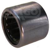 Подшипник Bosch 2000910015 (CG141007)