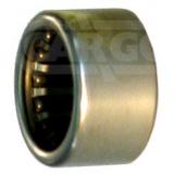 Подшипник CARGO CG140495