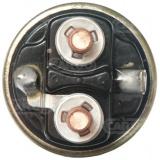 Втягивающее реле WAI 66-8105 (CG131800) 12В