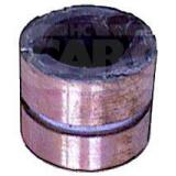 Контактные кольца генератора IKA IK1.2002.0 (CG133402)