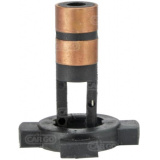 Контактные кольца генератора CARGO CG235160