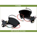 Регулятор напряжения TESLA TECHNICS TT31604 (CG131300) 24В