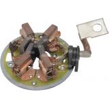 Щеточный узел стартера TESLA TECHNICS TT51214 (CG333650)