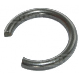 Стопорное кольцо стартера CARGO CG135847