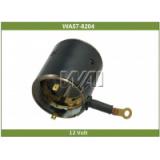 Статор стартера KRAUF SFN2907 (CG232907) 12В (без стакана)