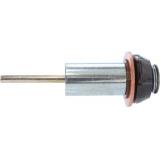 Сердечник электромагнита WAI 66-82603-1 (CG136374)
