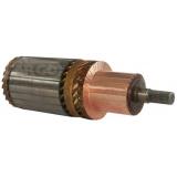 Якорь стартера TESLA TECHNICS TT71372 (CG138675) 24В