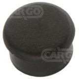 Колпачок стартера CARGO CG234335