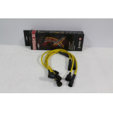 Провод высоковольтный BRISK ВАЗ 2101-07 силикон /BR 001S/
