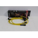 Провод высоковольтный BRISK ВАЗ 2108-09 силикон /BR 002S/