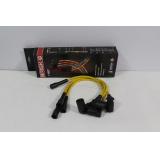 Провод высоковольтный BRISK ВАЗ 21214-21073 силикон /BR 013S/
