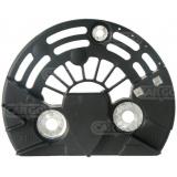 Задняя крышка генератора пластик CARGO (CG234549)