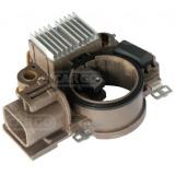 Регулятор напряжения TESLA TECHNICS TT31511 (CG234304) 24В