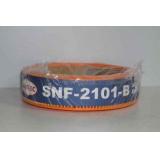 Фильтр воздушный SINTEC ВАЗ 2101-07-09-ОКА (SNF-2101-B)