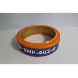 Фильтр воздушный SINTEC ГАЗ 2410-3110-3302-ПАЗ-ГАЗ 53 карб. (SNF-402-B)