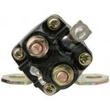 Втягивающее реле CARGO CG237835 24В