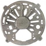 Задняя крышка генератора CARGO CG138278