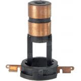 Контактные кольца генератора CARGO CG239930