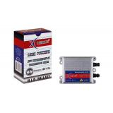 Блок XENITE SLIM BX-575 (AC) 9-16V