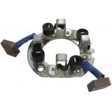 Щеточный узел стартера TESLA TECHNICS TT51091 (CG133730)
