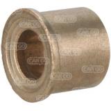 Втулка стартера CARGO CG140563