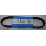 Ремень генератора DAYCO ВАЗ 21082-15 8кл. инжектор ручейковый 6РК698