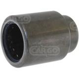 Подшипник CARGO CG140136