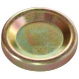 Пыльник CARGO CG232755