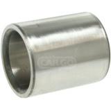 Внутреннее кольцо подшипника CARGO CG140229