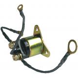 Втягивающее реле CARGO CG230386 24В
