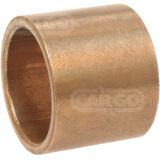 Втулка стартера CARGO CG140520