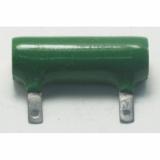 Резистор генератора Г273-3741001