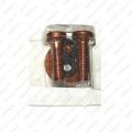 Ремонтный комплект втягивающего реле, контакты втягивающего реле, сердечник втягивающего реле